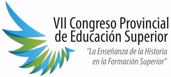 Congreso Historia 2017